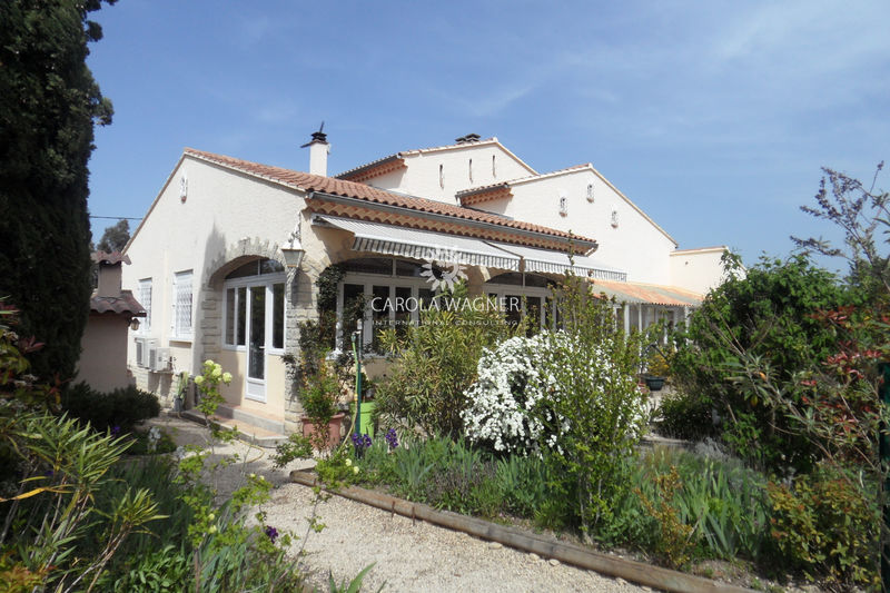 Villa Mazan Comtat venaissin,   to buy villa  4 bedroom   246 m²