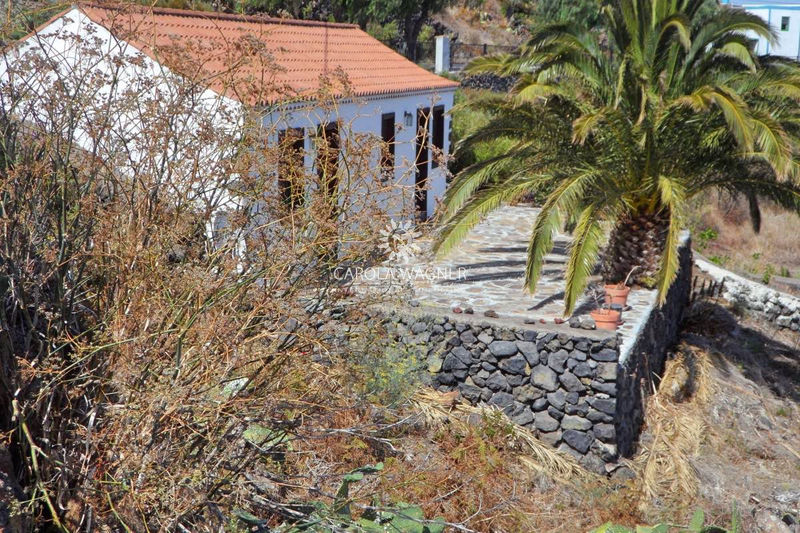 Village house Mazo La palma,   to buy village house  1 bedroom   65 m²