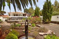 Photos  Maison Villa à Vendre Los llanos de aridane 38760