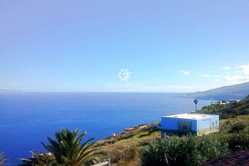 Villa Puntallana La palma,   to buy villa  3 bedroom   130 m²