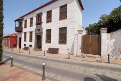 Photos  Maison Hôtel particulier à Vendre Los llanos de aridane 38760