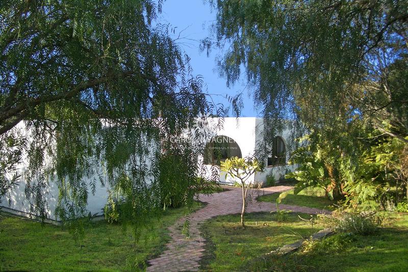 Villa Los llanos de aridane La palma,   achat villa  2 chambres   175m²
