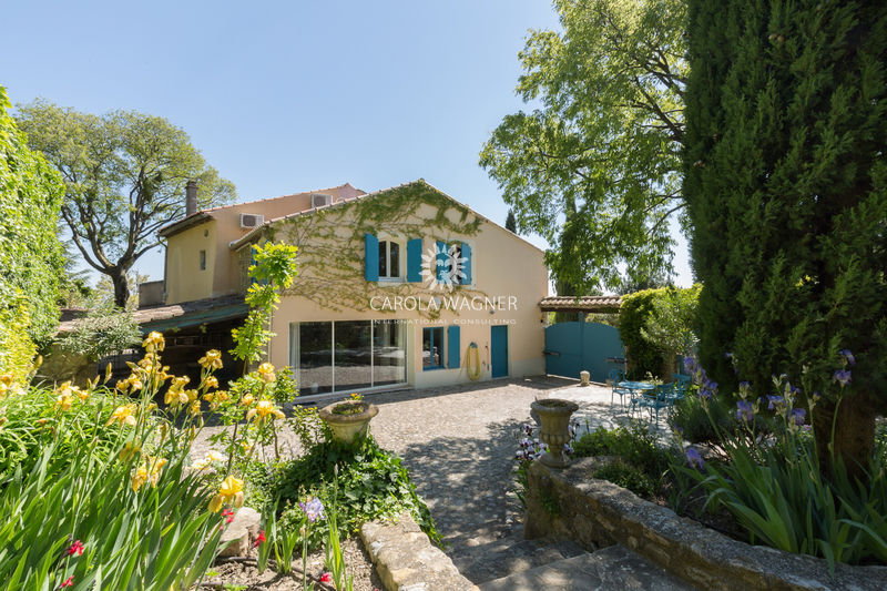 Village house Cairanne Comtat venaissin,   to buy village house  5 bedroom   268 m²