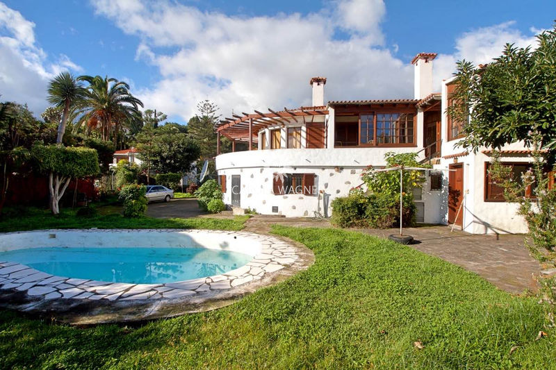 Villa Brena Alta La palma,   to buy villa  4 bedroom   188 m²