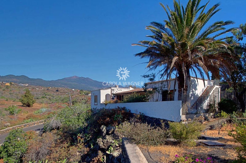 Photo Country house El paso La palma,   to buy country house  3 bedroom   140 m²