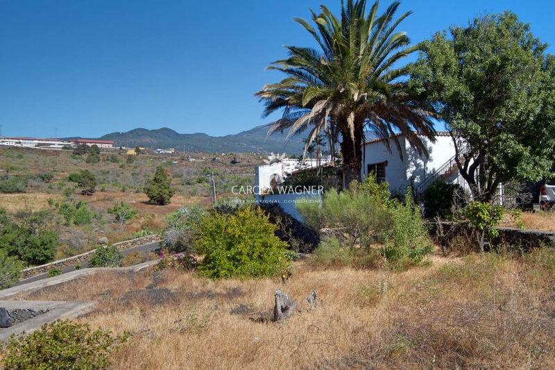 Photo n°2 - Vente maison de campagne El paso 38750 - 260 000 €