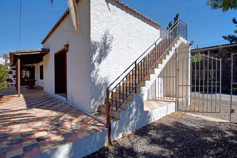 Photo n°15 - Vente maison de campagne El paso 38750 - 260 000 €