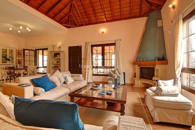 Villa Brena Baja La palma,   to buy villa  4 bedroom   343 m²
