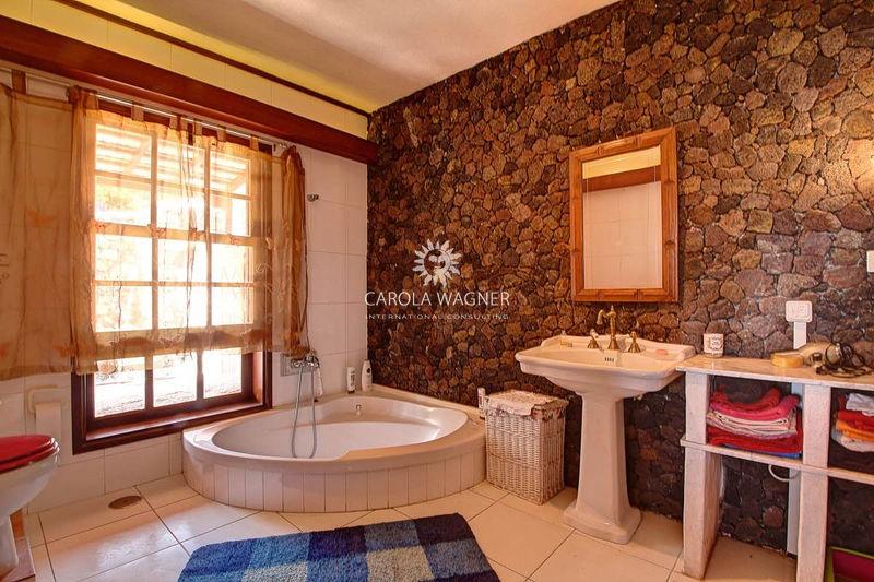 Photo n°12 - Vente Maison villa Brena Baja 38712 - 379 000 €
