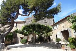 Photos  Maison Mas à vendre Cabrières-d'Avignon 84220