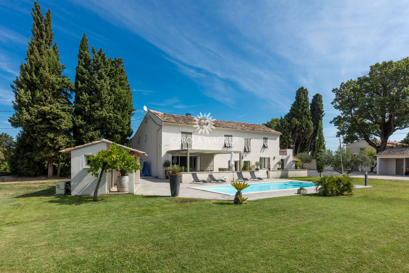 Mas Camaret-sur-Aigues Proche mt ventoux,   to buy mas  6 bedroom   250 m²