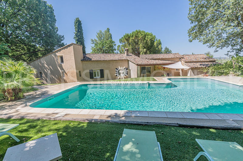 Villa Robion Luberon,   to buy villa  4 bedroom   180 m²