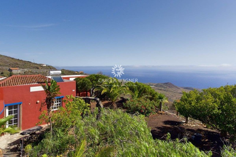 Villa Mazo La palma,   to buy villa  2 bedroom   100 m²