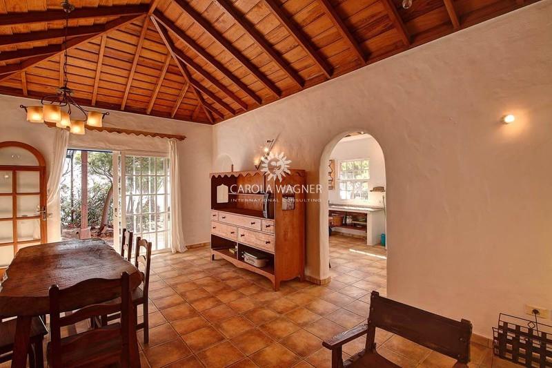 Photo n°7 - Vente Maison villa Mazo 38739 - 235 000 €