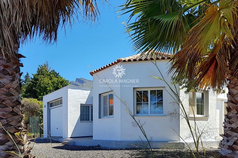 Photo Villa El paso La palma,   to buy villa  2 bedroom   135 m²