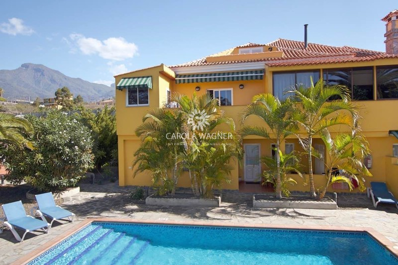 Property Los llanos de aridane La palma,   to buy property  10 bedroom   900 m²