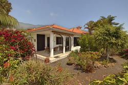 Photos  Maison Villa à vendre Brena Alta 38710