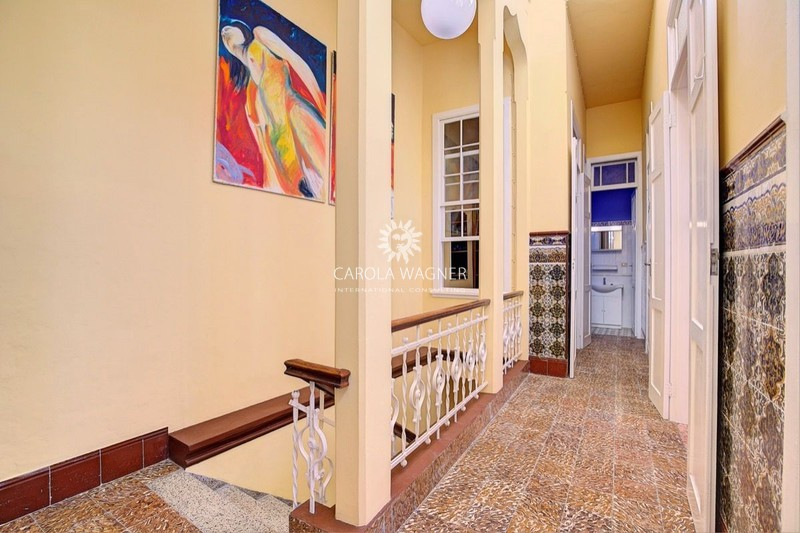 Photo n°7 - Vente maison de village Tazacorte 38770 - 289 000 €