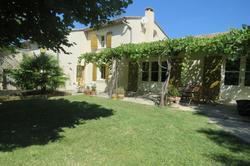 Photos  Maison Mas à Vendre Pernes-les-Fontaines 84210