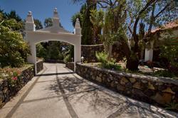 Photos  Maison à vendre El paso 38750