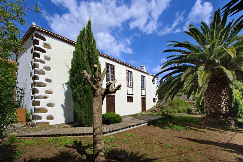 Country house El paso   to buy country house  2 bedroom   170 m²