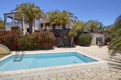 Photos  Maison Villa à vendre El paso 38750