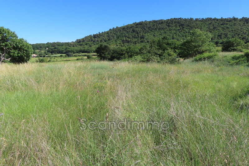 Photo n°3 - Vente maison de village Beaumont-de-Pertuis 84120 - 185 000 €