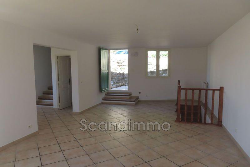 Photo n°4 - Vente maison de village Beaumont-de-Pertuis 84120 - 185 000 €
