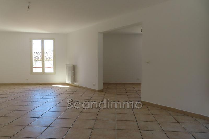 Photo n°5 - Vente maison de village Beaumont-de-Pertuis 84120 - 185 000 €