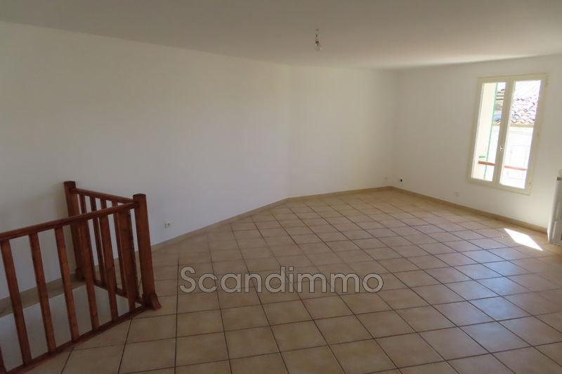 Photo n°6 - Vente maison de village Beaumont-de-Pertuis 84120 - 185 000 €