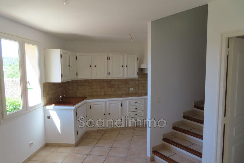 Photo n°7 - Vente maison de village Beaumont-de-Pertuis 84120 - 185 000 €