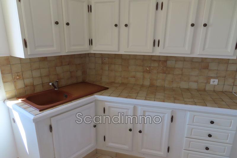 Photo n°8 - Vente maison de village Beaumont-de-Pertuis 84120 - 185 000 €