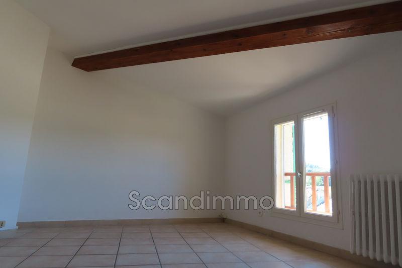 Photo n°9 - Vente maison de village Beaumont-de-Pertuis 84120 - 185 000 €