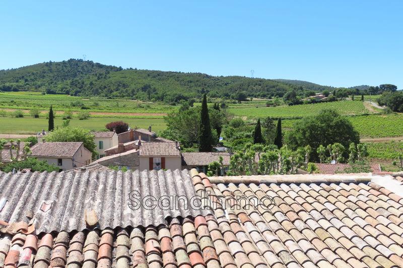 Photo n°10 - Vente maison de village Beaumont-de-Pertuis 84120 - 185 000 €