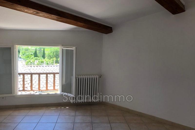 Photo n°12 - Vente maison de village Beaumont-de-Pertuis 84120 - 185 000 €