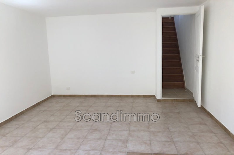 Photo n°15 - Vente maison de village Beaumont-de-Pertuis 84120 - 185 000 €