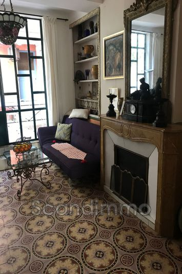 Photo n°6 - Vente maison de village Padern 11350 - 150 000 €
