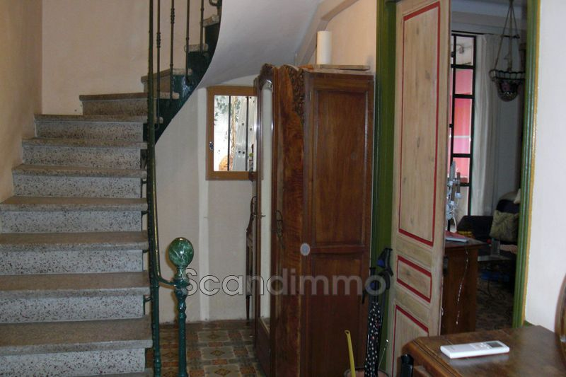 Photo n°7 - Vente maison de village Padern 11350 - 150 000 €