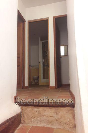 Photo n°10 - Vente maison de village Ventenac-en-Minervois 11120 - 215 000 €