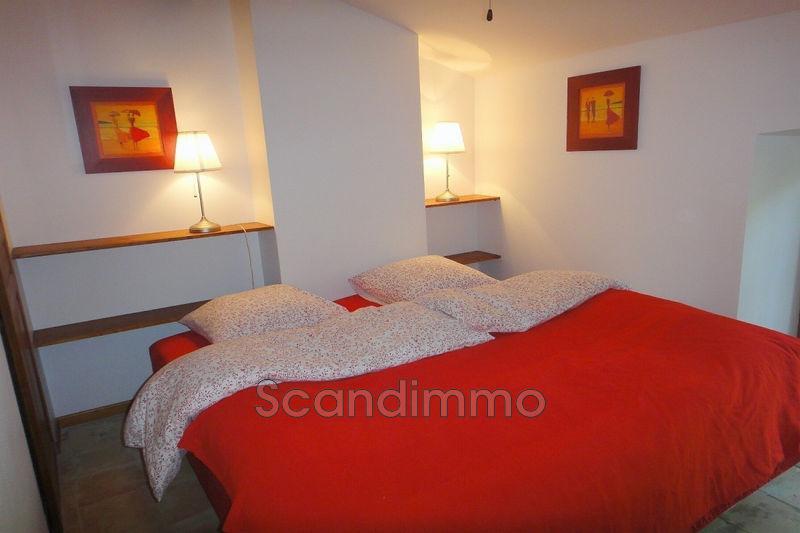 Photo n°12 - Vente maison de village Ventenac-en-Minervois 11120 - 215 000 €