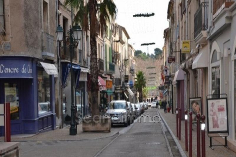 Photo n°6 - Vente maison en pierre Clermont-l'Hérault 34800 - 360 000 €