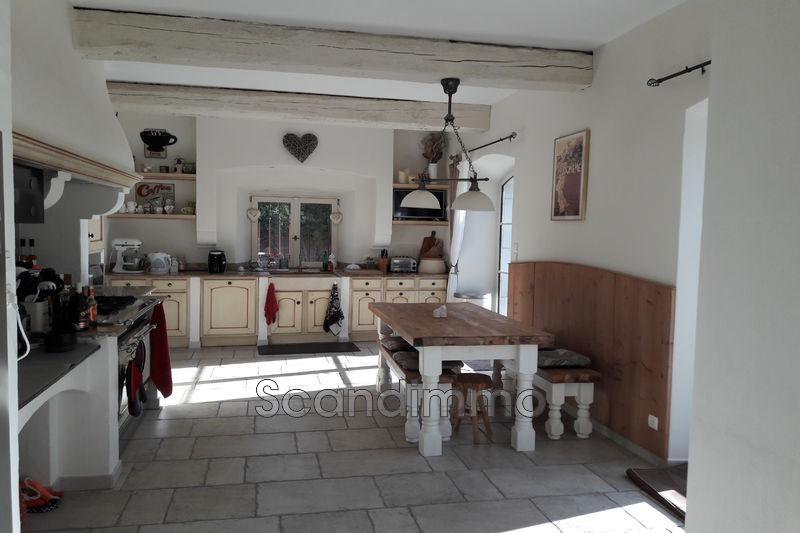 Photo n°6 - Vente maison en pierre Olonzac 34210 - 695 000 €