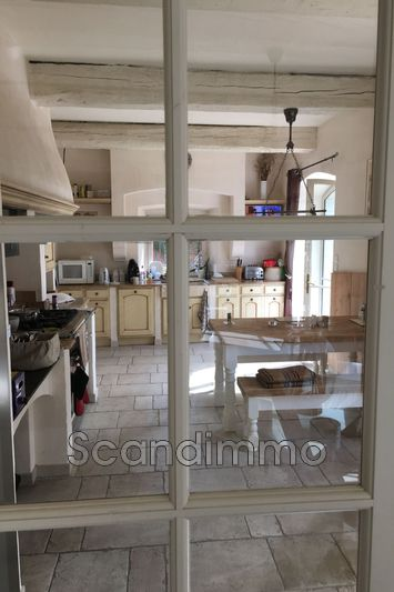 Photo n°7 - Vente maison en pierre Olonzac 34210 - 695 000 €