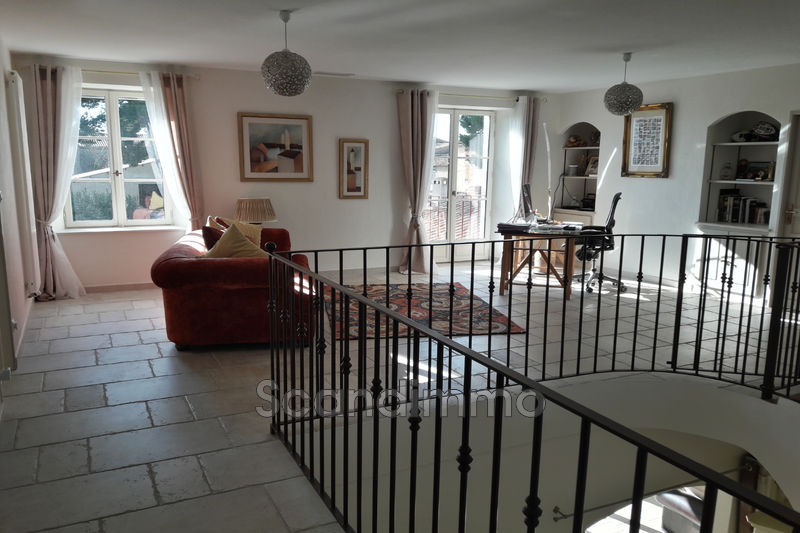 Photo n°11 - Vente maison en pierre Olonzac 34210 - 695 000 €