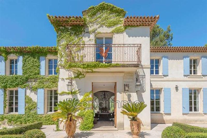 Photo Maison Montpellier Languedoc,   achat maison  7 chambres   570m²