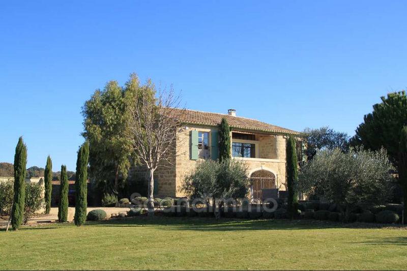 Photo Maison Béziers Languedoc,   achat maison  7 chambres   400m²