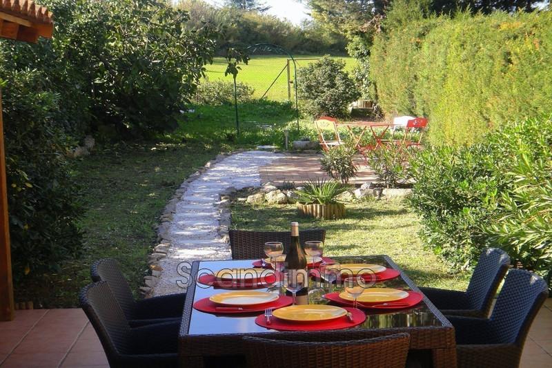 Photo n°3 - Vente maison de village Ventenac-en-Minervois 11120 - 215 000 €