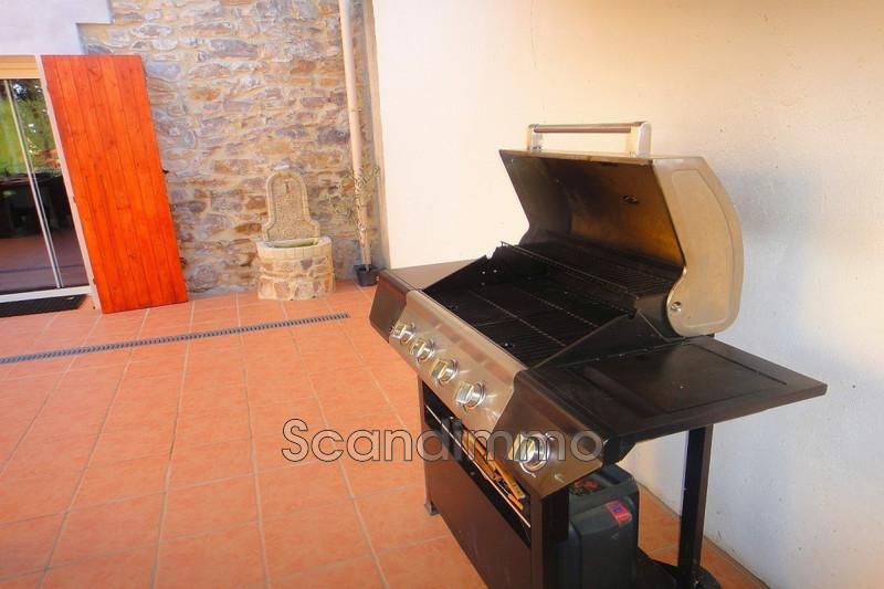 Photo n°4 - Vente maison de village Ventenac-en-Minervois 11120 - 215 000 €