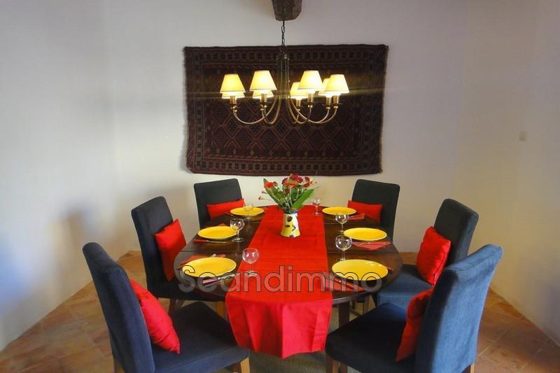 Photo n°7 - Vente maison de village Ventenac-en-Minervois 11120 - 215 000 €
