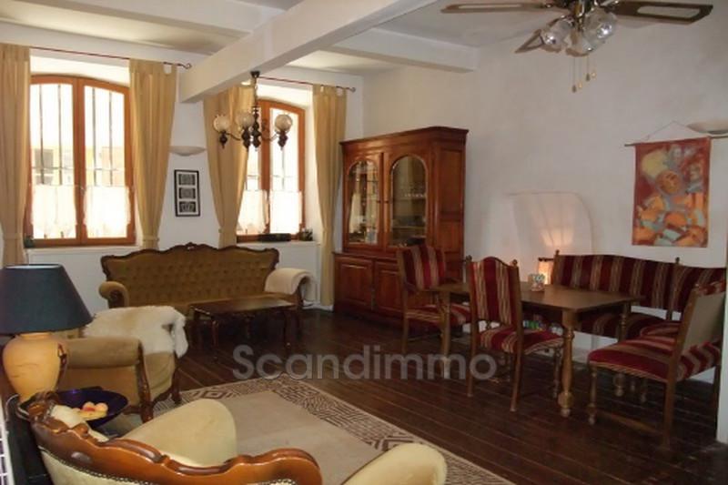 Photo n°6 - Vente maison de village Lagrasse 11220 - 249 500 €